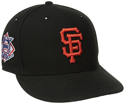 MLB San Francisco Giants Baycik baseball cap