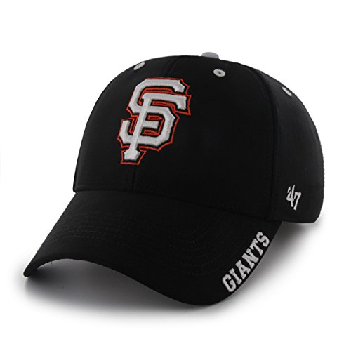 MLB San Francisco Giants '47 Brand