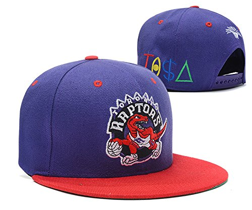 New TISA Hip Hop Adjustable Snapback Style Baseball Hat/cap T18