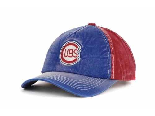Chicago cub baseball cup