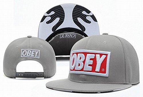 Obey baseball cap