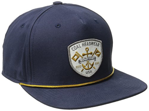 Coal Men's Ebb Tide baseball cap