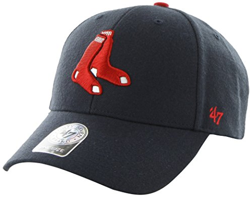 MLB Boston Red Sox baseball cap